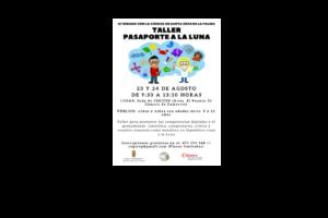 Taller pasaporte a la lunam2